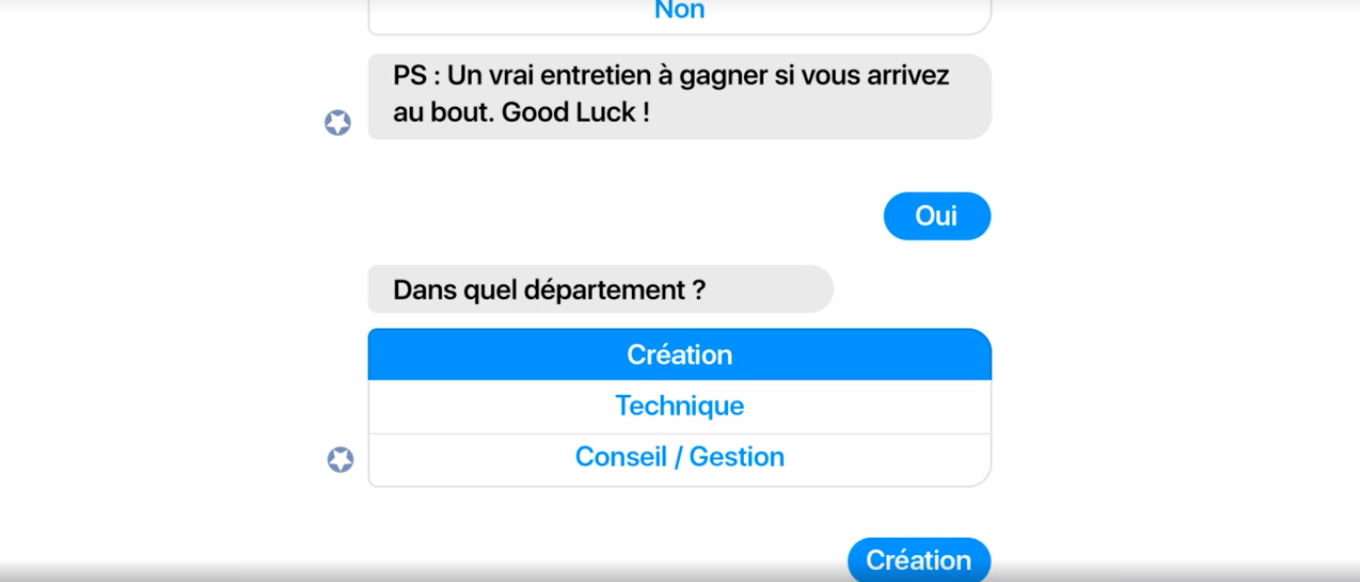chat-messenger-recrutement-supergazol-6
