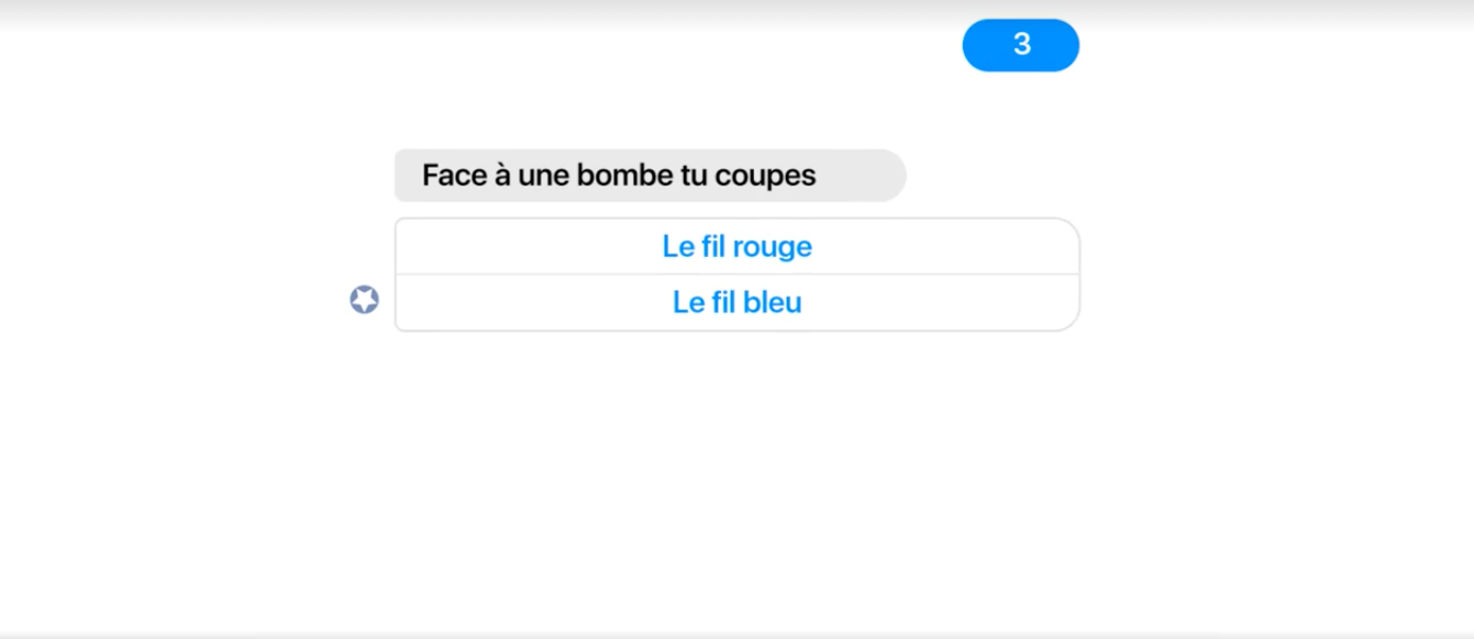 chat-messenger-recrutement-supergazol-8