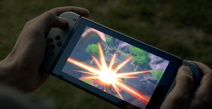 console-modulable-nintendo-switch-2