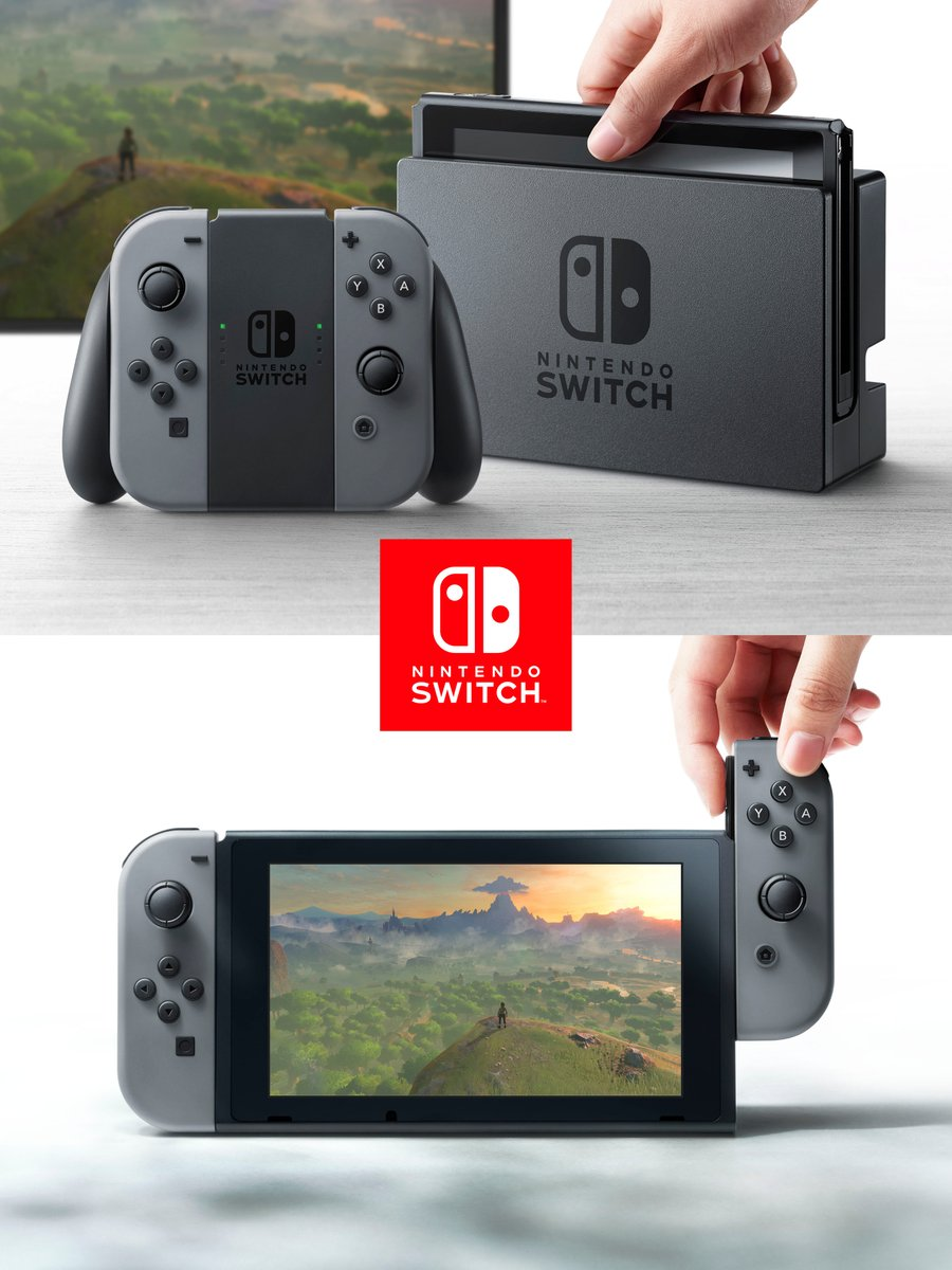console-modulable-nintendo-switch-3