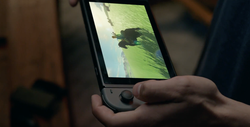 console-modulable-nintendo-switch-4