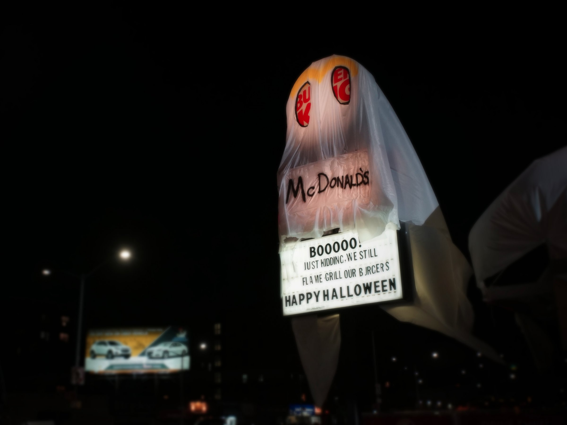 deguisement-mcdonalds-halloween-burger-king-4
