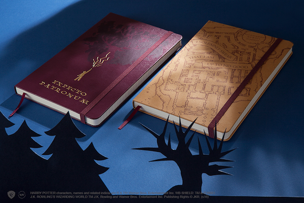 edition-harry-potter-moleskine-3