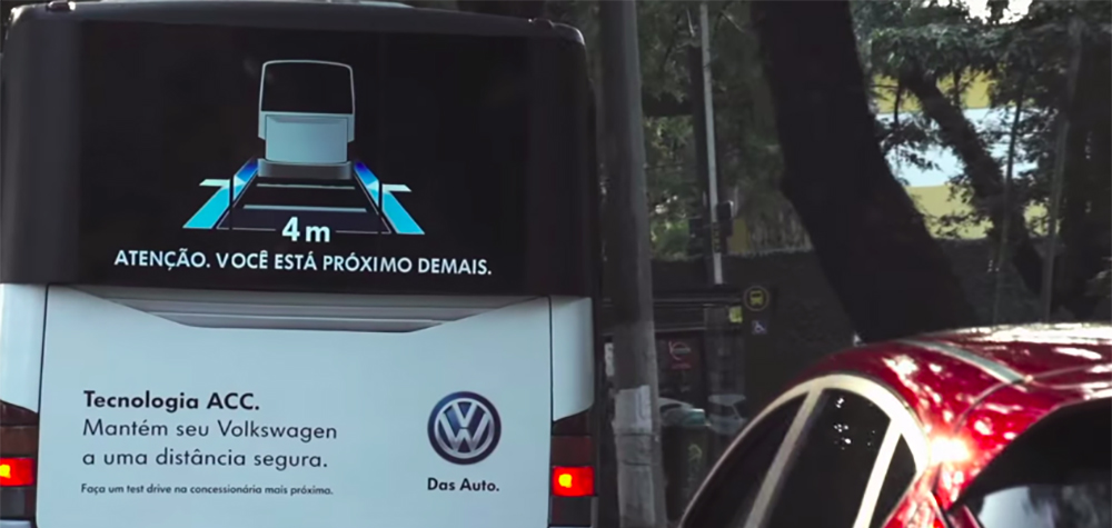 idees-creatives-volkswagen-creabrands-8