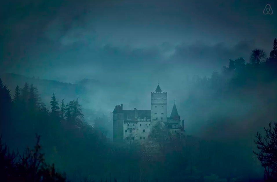 nuit-chateau-dracula-airbnb-2
