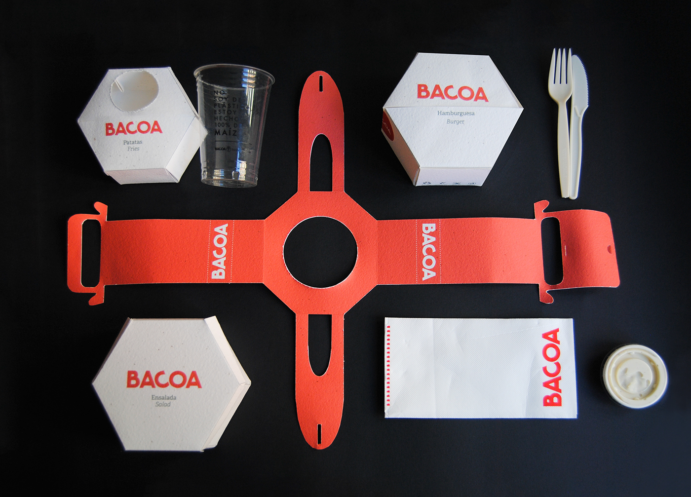 packaging-fast-food-pratique-4