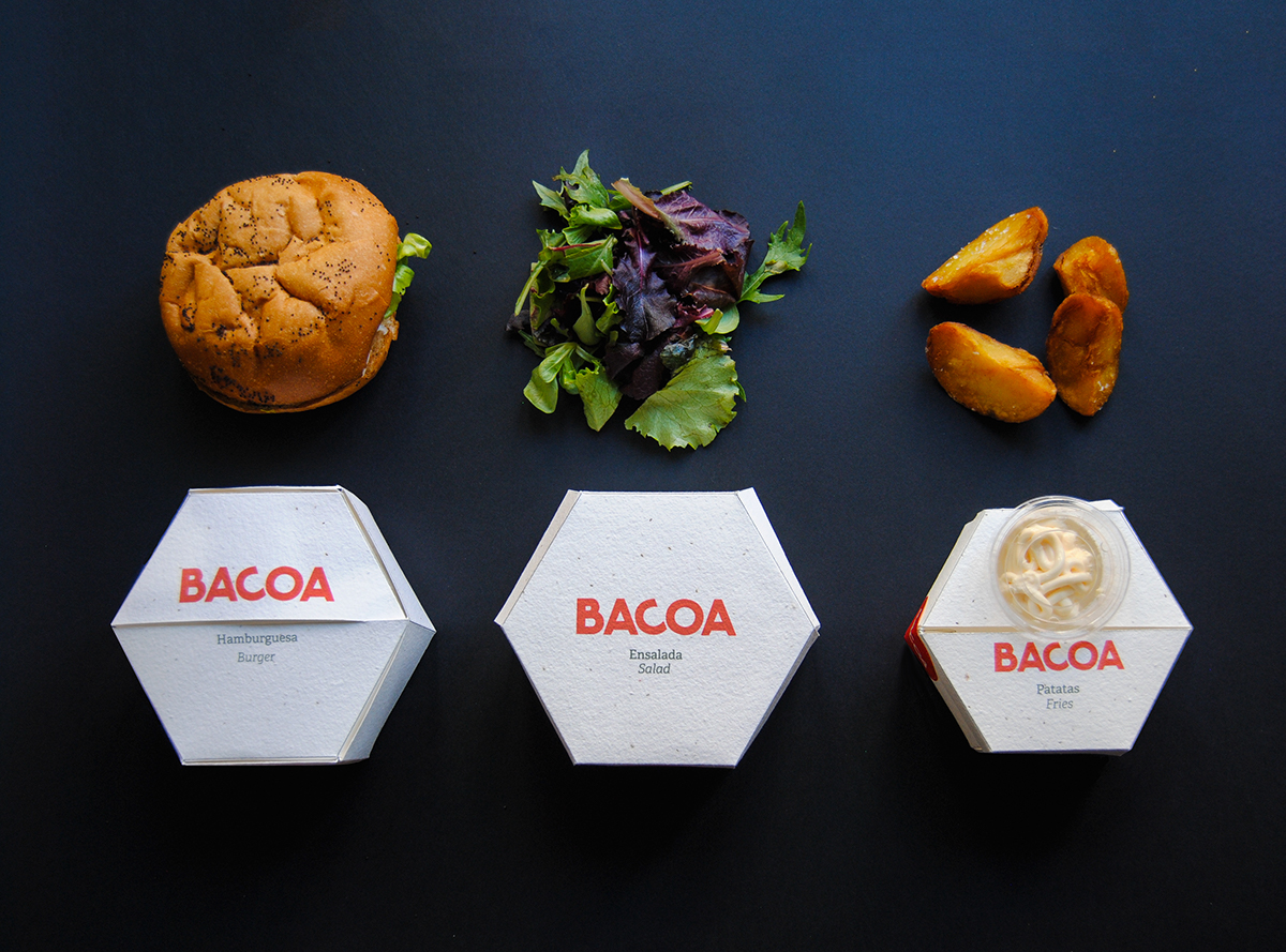 packaging-fast-food-pratique-5