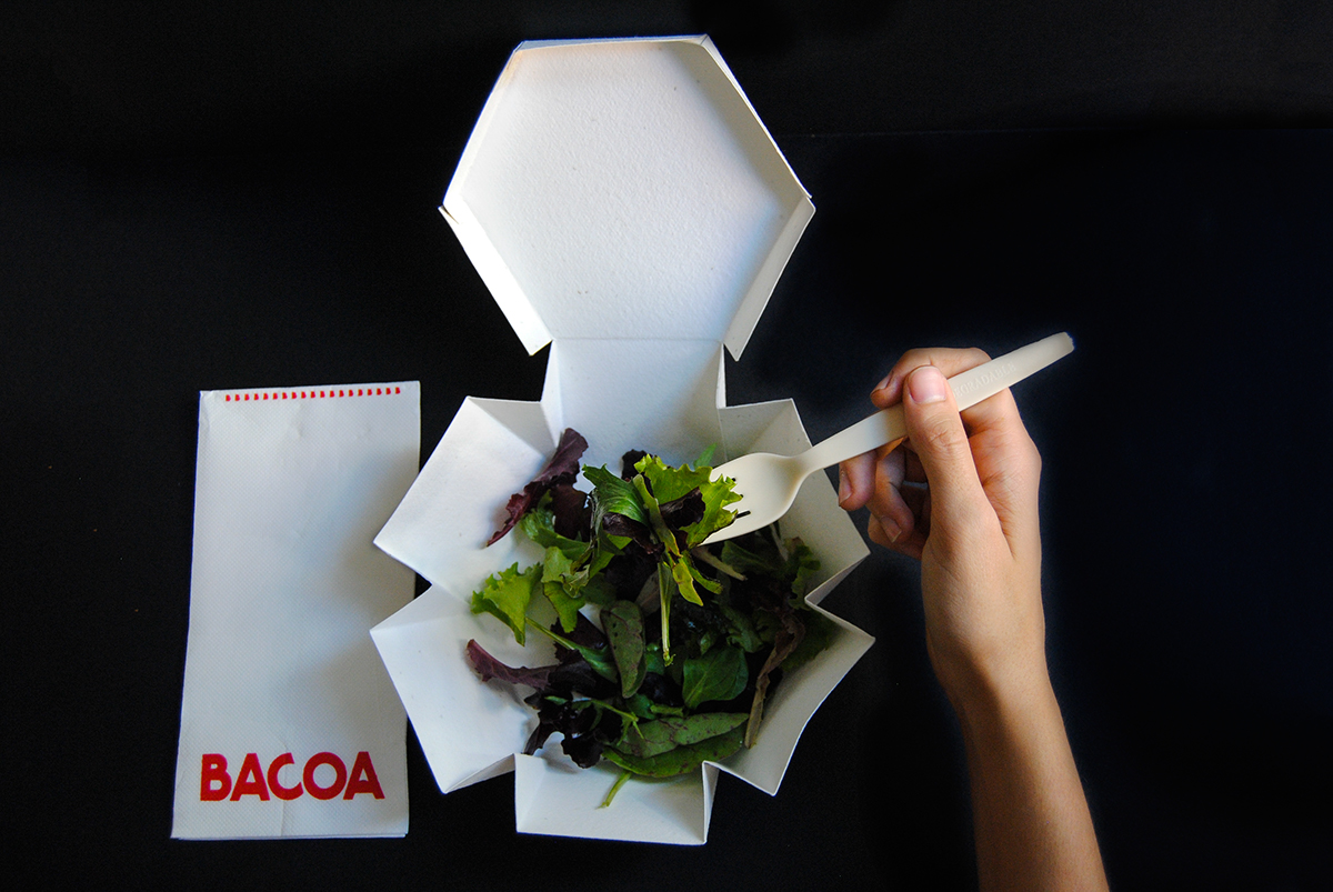 packaging-fast-food-pratique-7