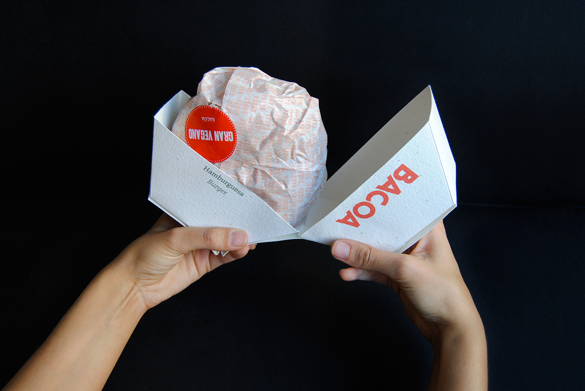 packaging-fast-food-pratique-8