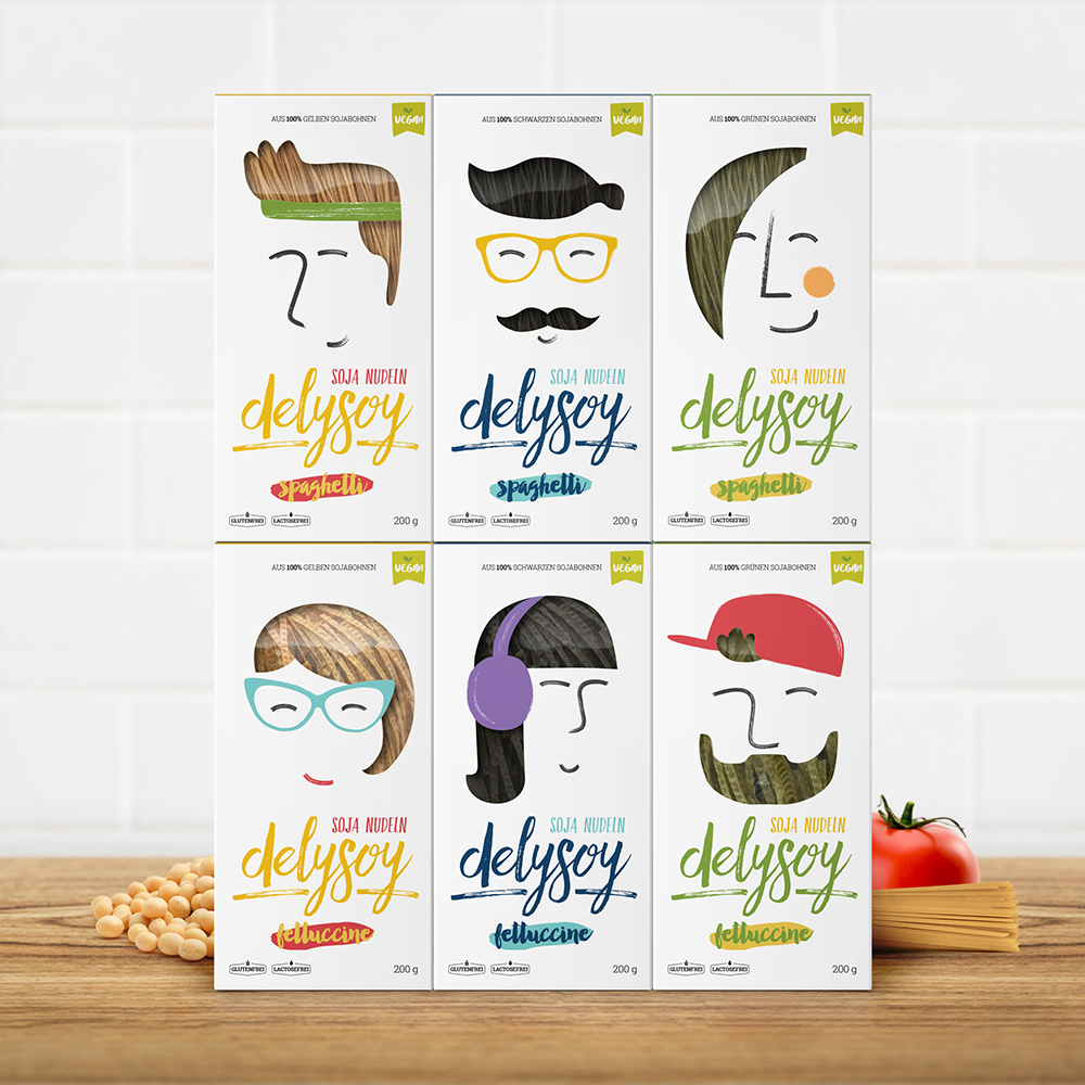 packaging-noodles-cheveux-2