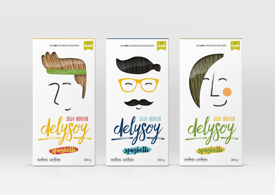 packaging-noodles-cheveux-3