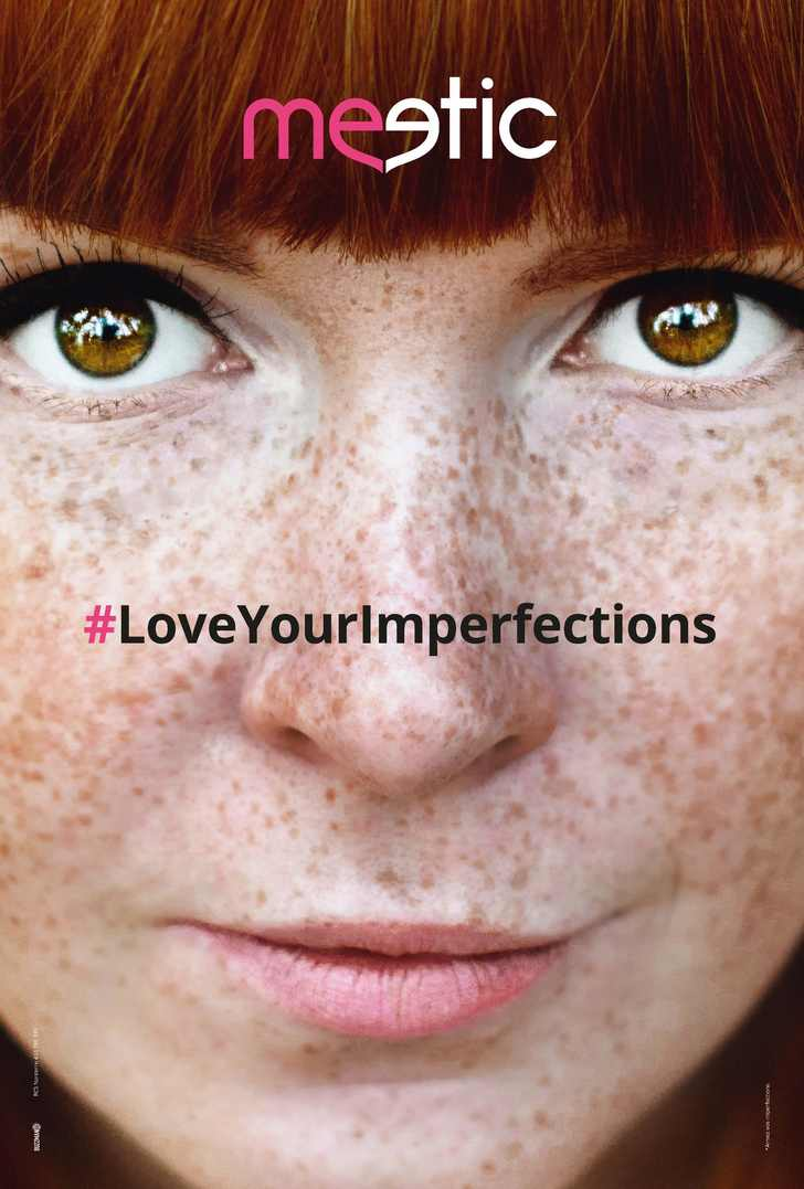 prints-imperfections-meetic-4