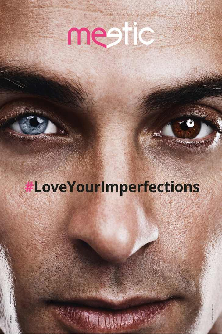 prints-imperfections-meetic-5