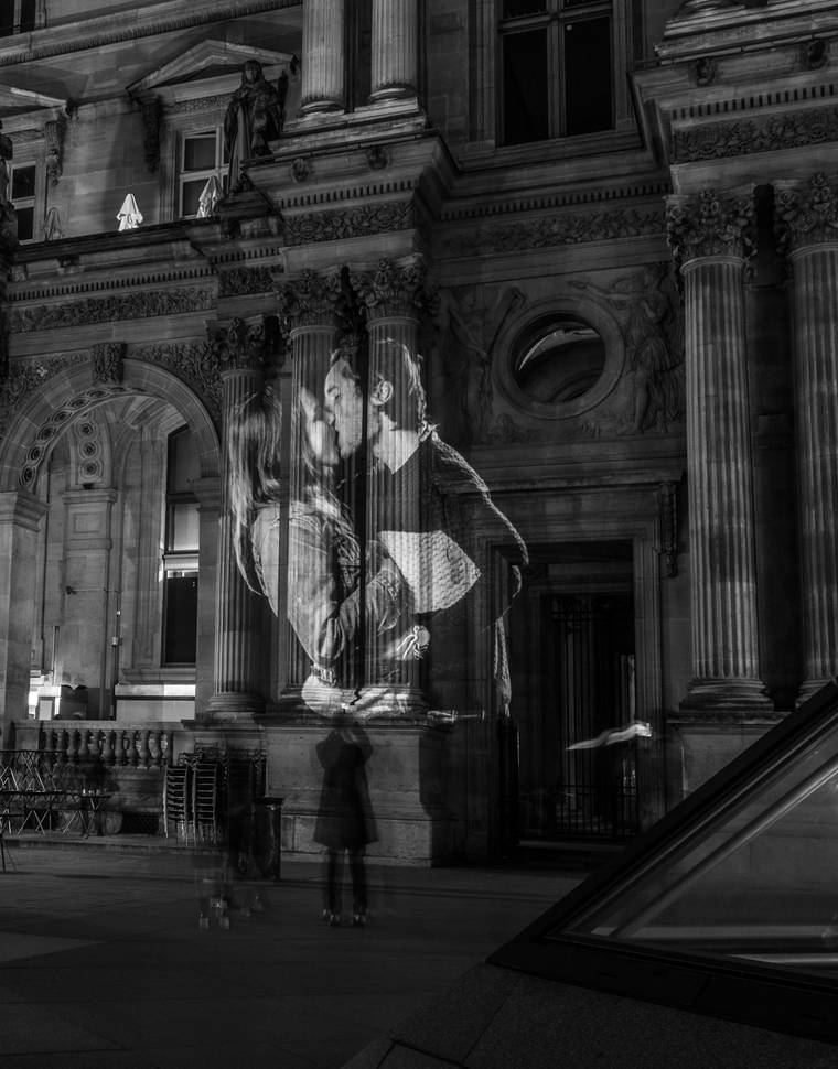 projections-couples-baisers-paris-19