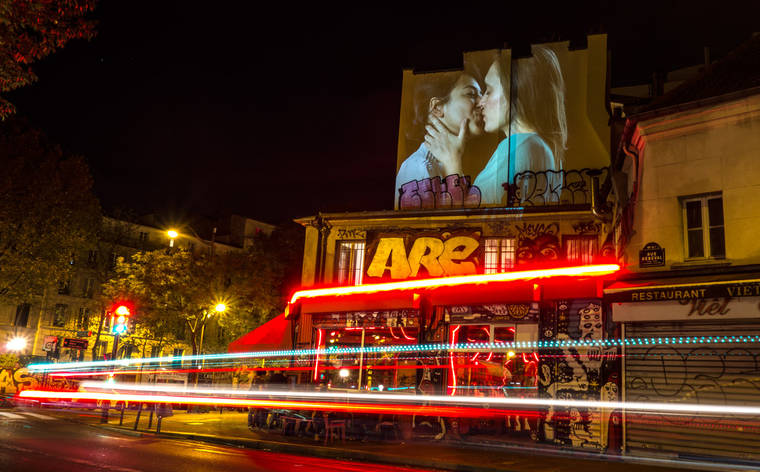 projections-couples-baisers-paris-7