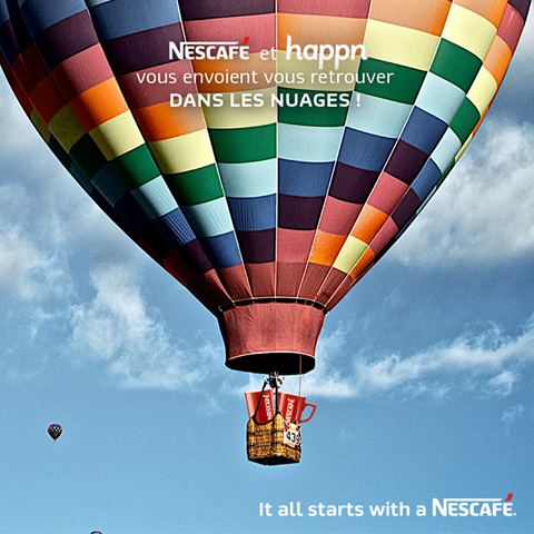 rencontre-cafe-nescafe-happn-2