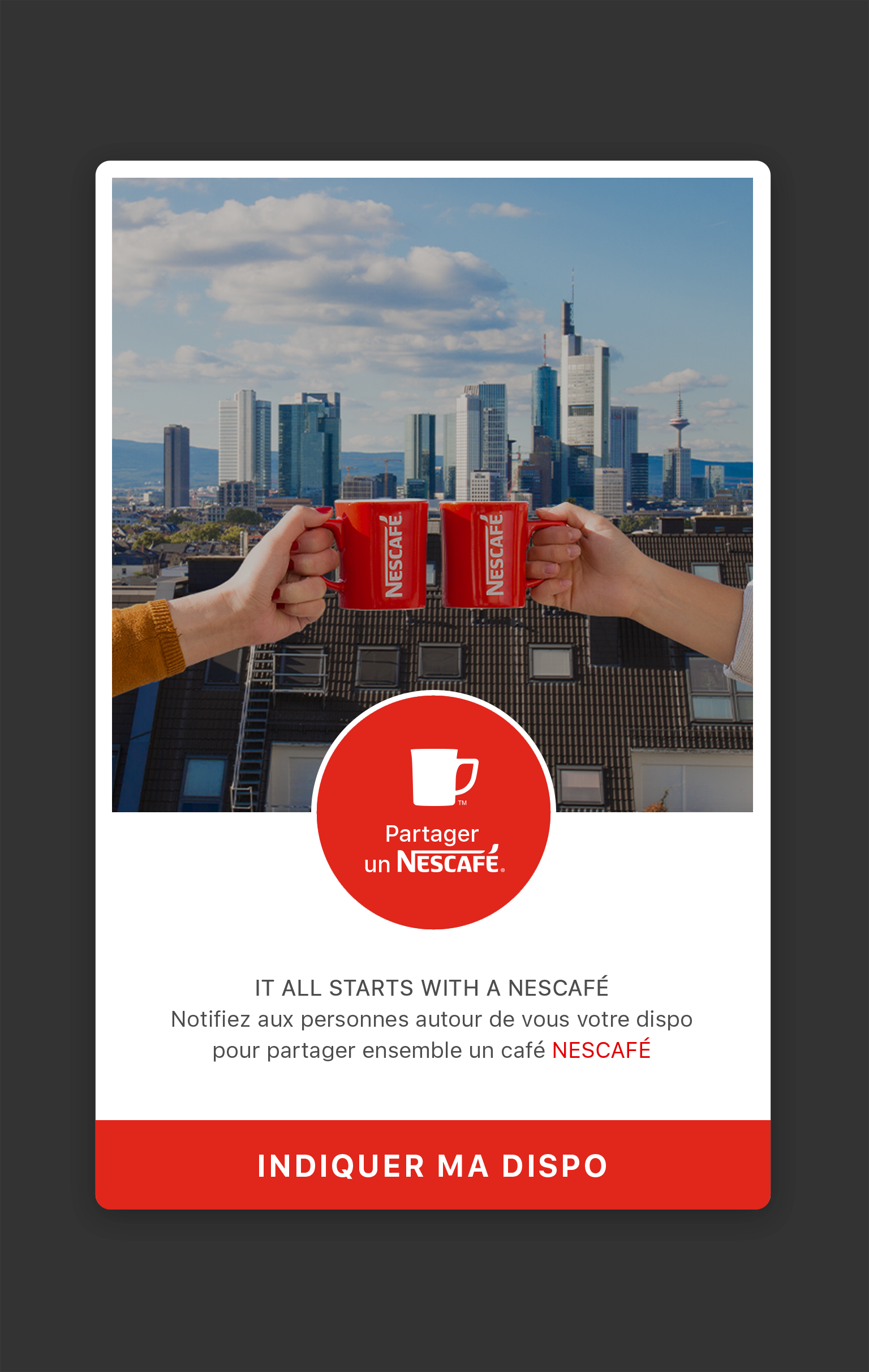 rencontre-cafe-nescafe-happn-3