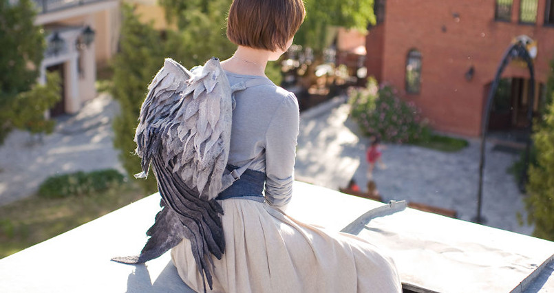 sac-dos-ailes-anges-2