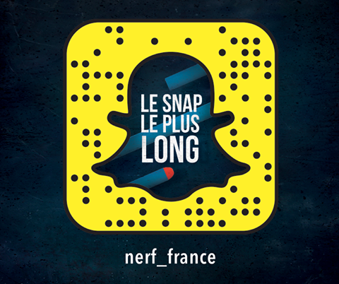 snap-le-plus-long-nerf-1