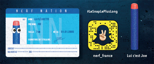 snap-le-plus-long-nerf-2