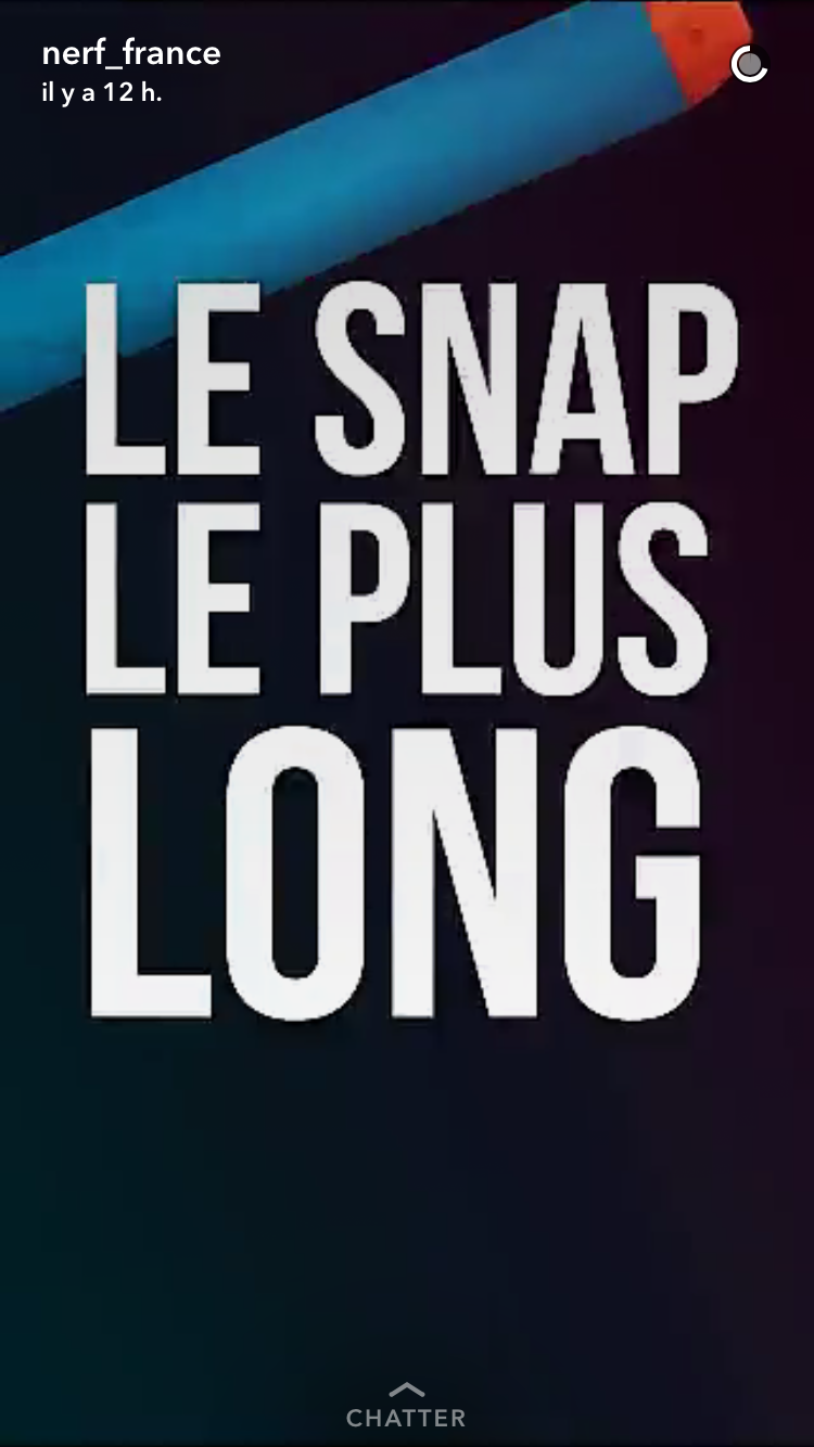 snap-le-plus-long-nerf-3