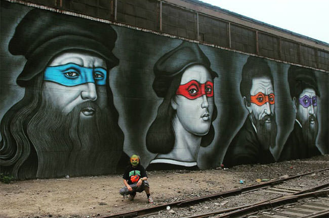 street-art-tortues-ninja-5