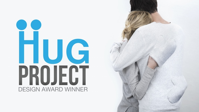 sweat-calin-hug-project-2