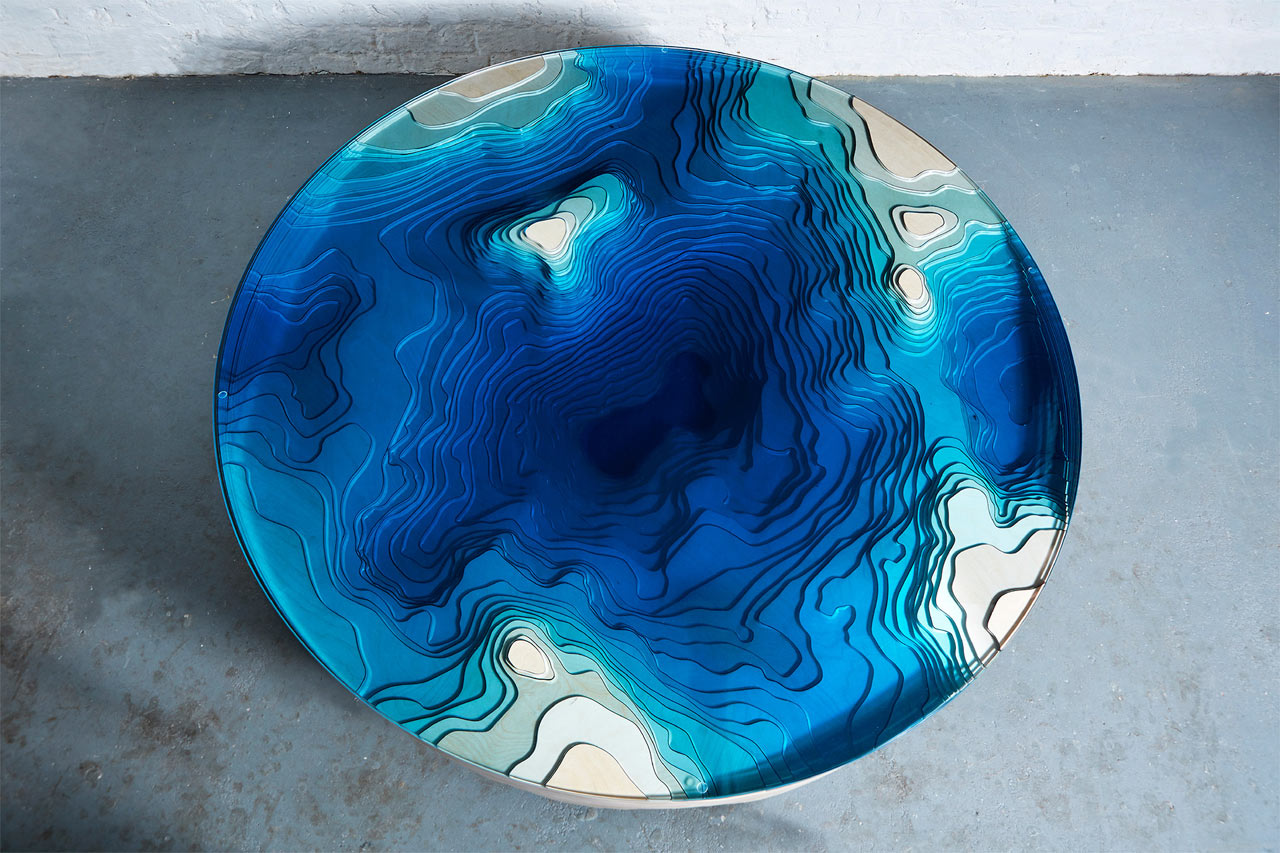 table-basse-relief-sous-marin-10