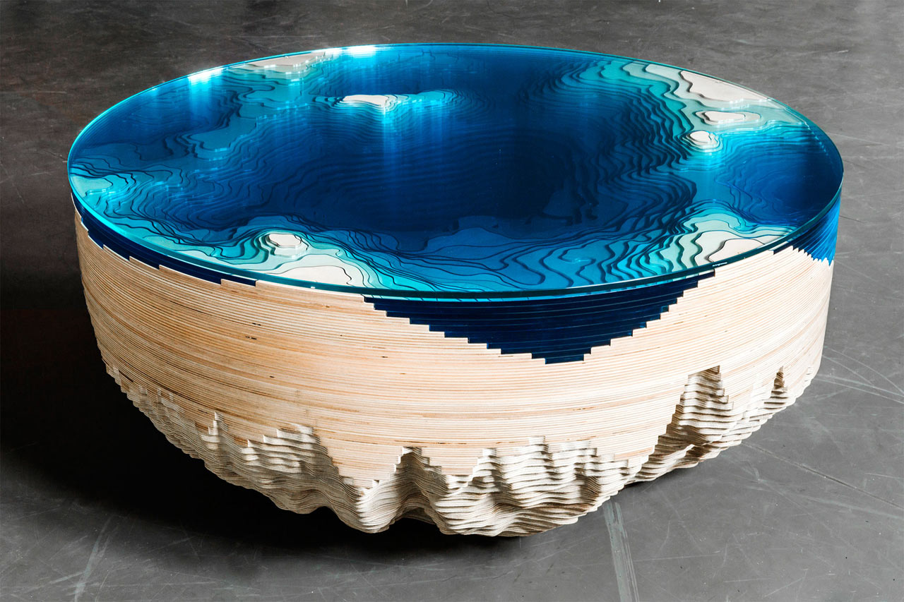 table-basse-relief-sous-marin-4