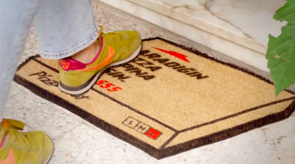 tapis-pizza-hut-4