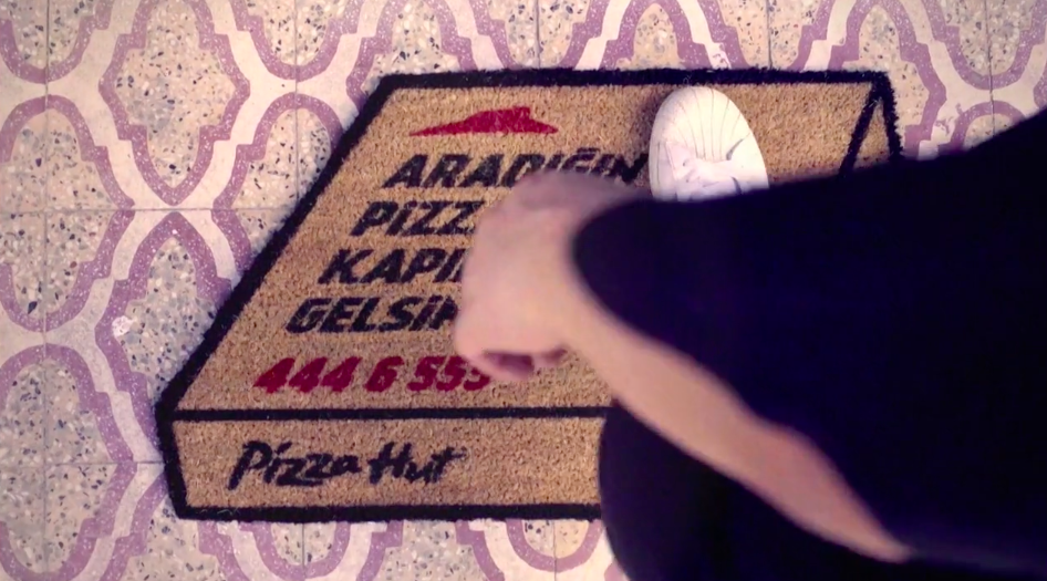 tapis-pizza-hut-6