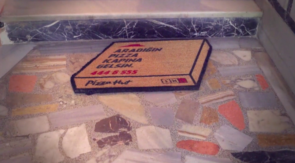 tapis-pizza-hut-7
