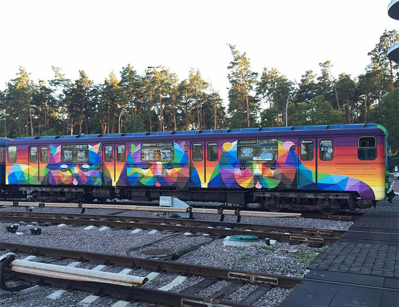 train-oeuvre-art-couleurs-10