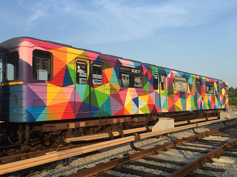 train-oeuvre-art-couleurs-11