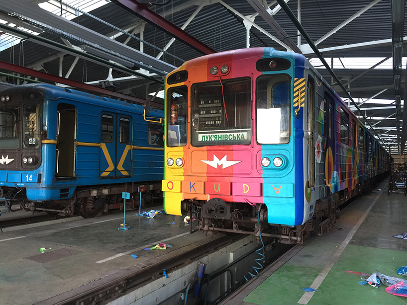 train-oeuvre-art-couleurs-12