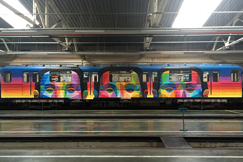 train-oeuvre-art-couleurs-2