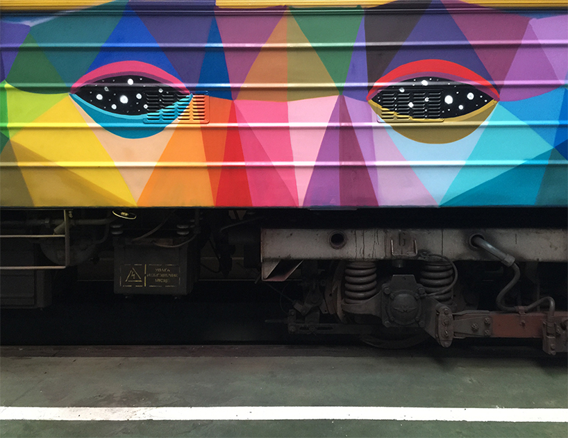 train-oeuvre-art-couleurs-7