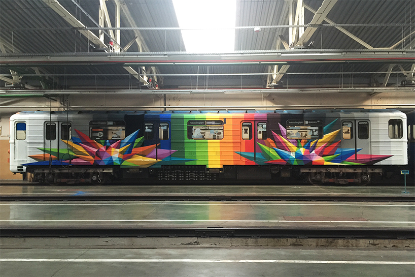 train-oeuvre-art-couleurs-8