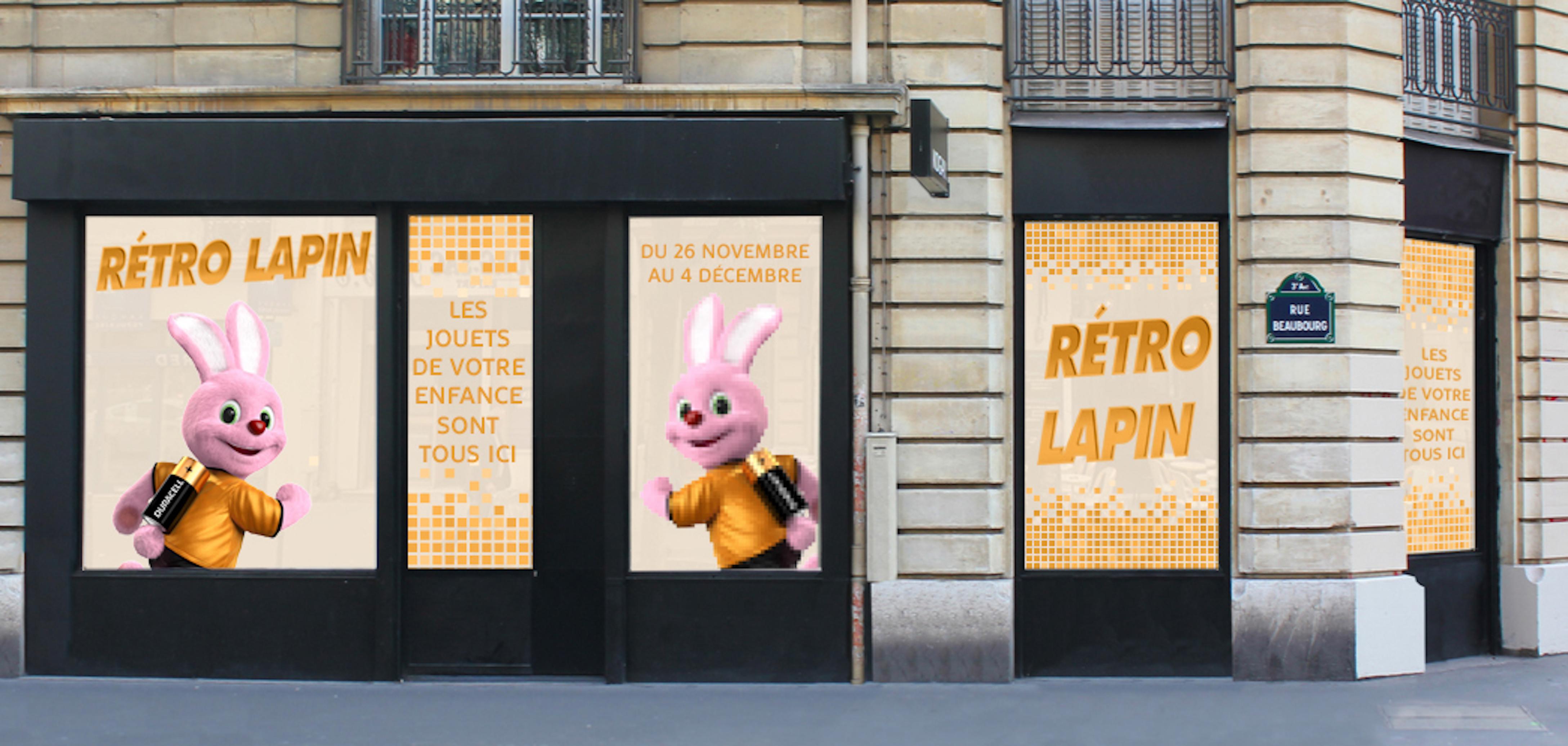 boutique-ephemere-jouets-duracell-2