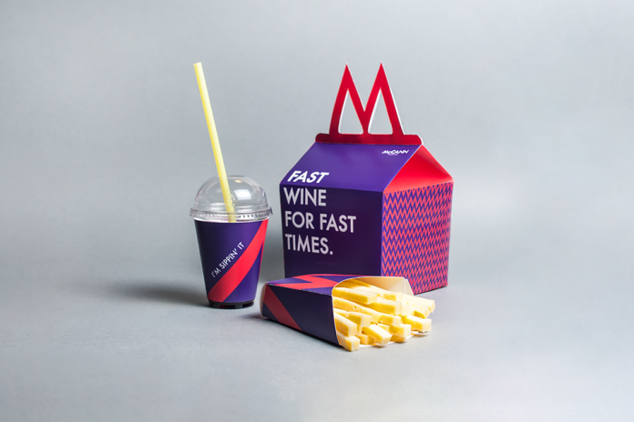 fast-food-vin-fromage-2