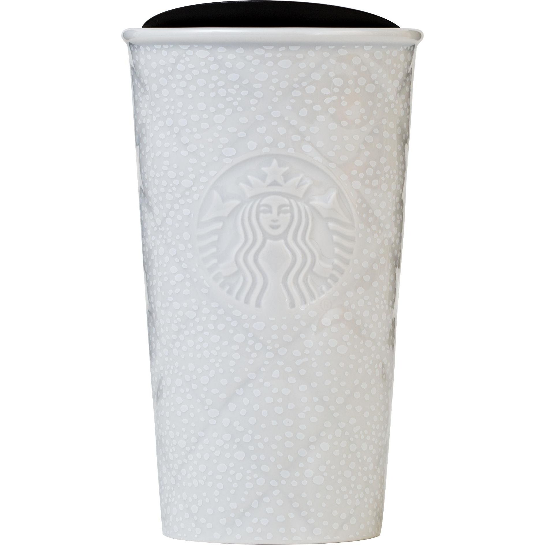 mugs-sirenes-starbucks-3