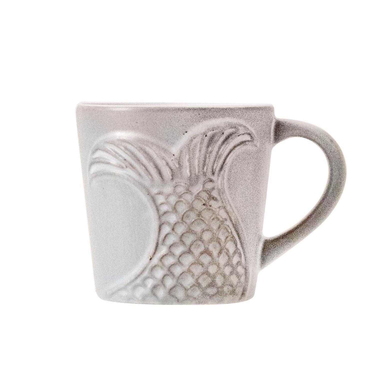 mugs-sirenes-starbucks-8