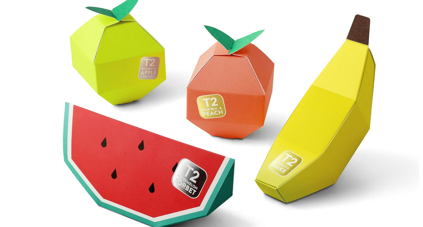packaging-the-fruit-2
