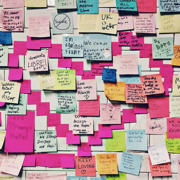 post-its-metro-usa-3