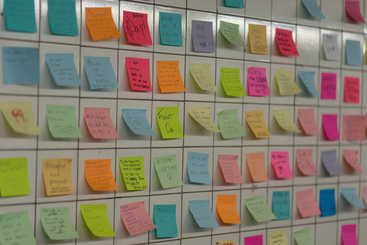 post-its-metro-usa-4
