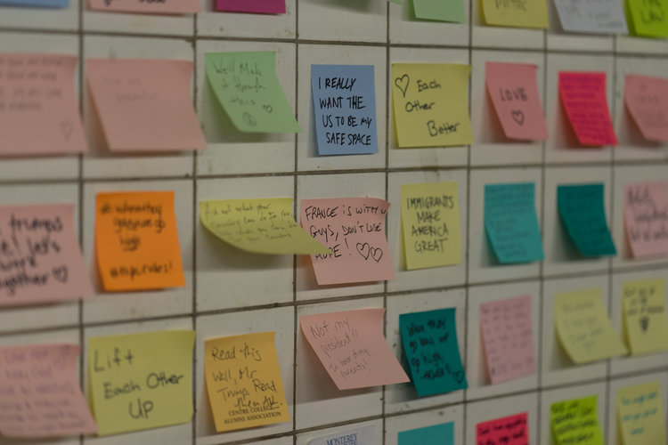 post-its-metro-usa-5