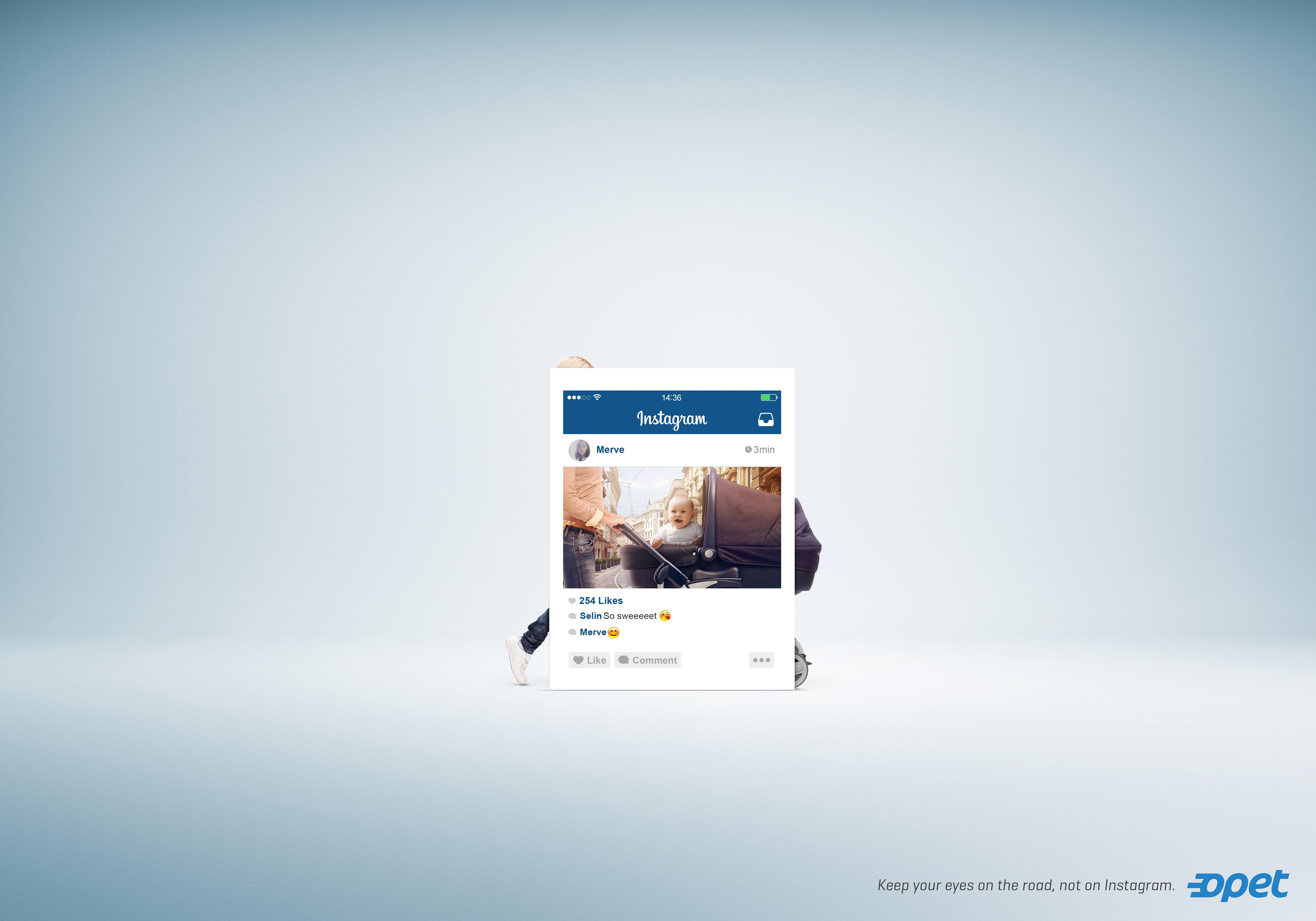 prints-reseaux-sociaux-smartphone-volant-2