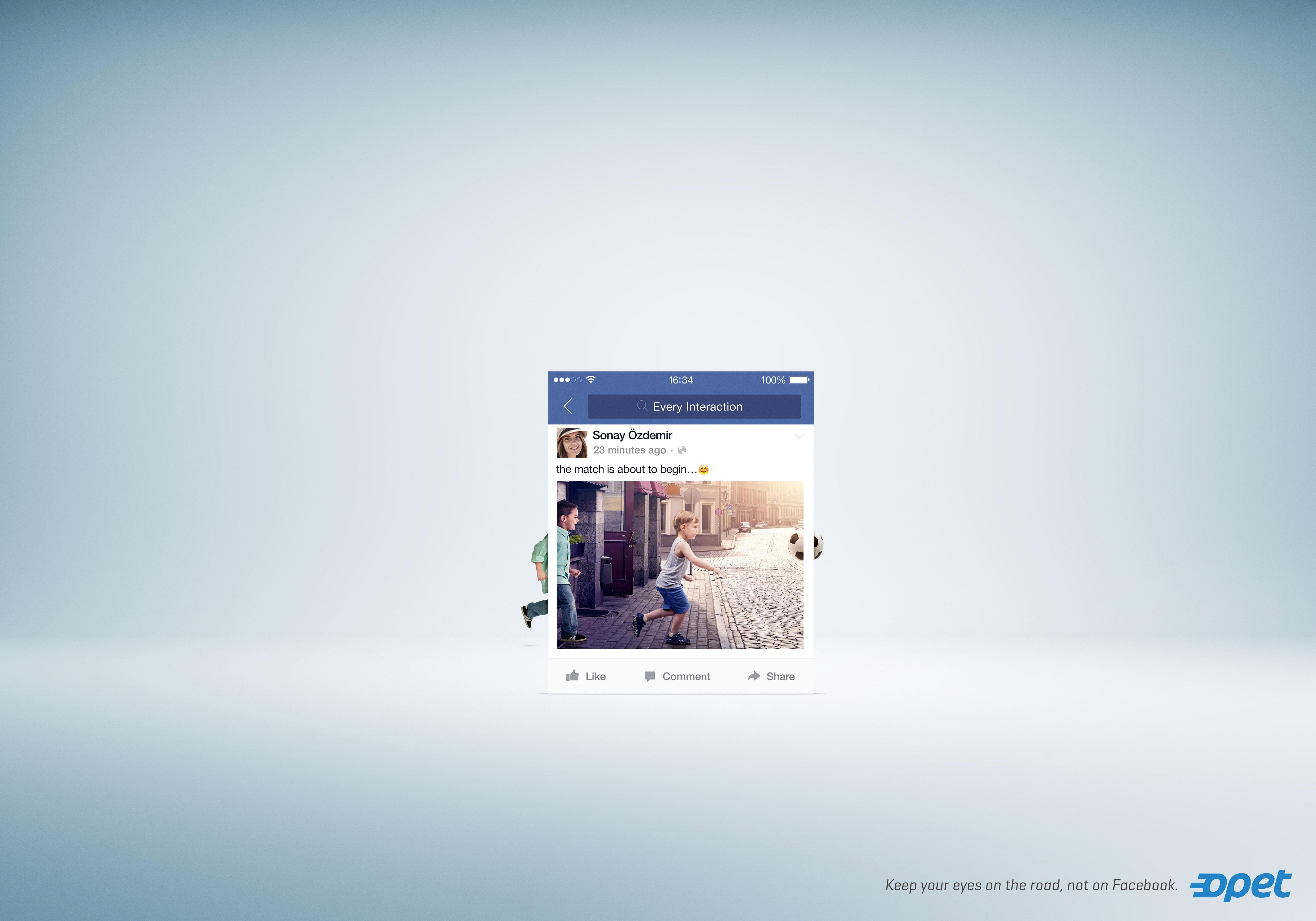 prints-reseaux-sociaux-smartphone-volant-3