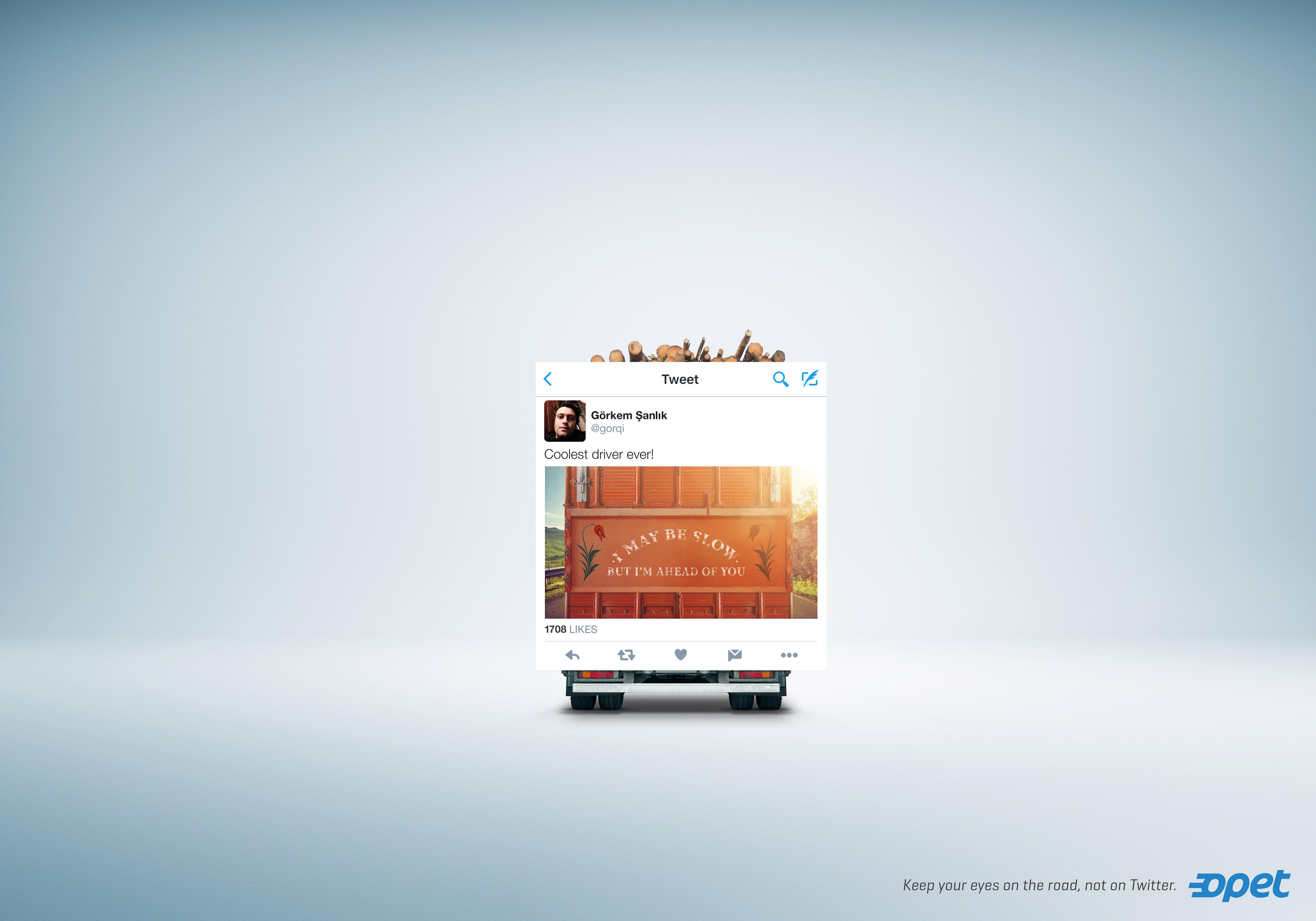 prints-reseaux-sociaux-smartphone-volant-4