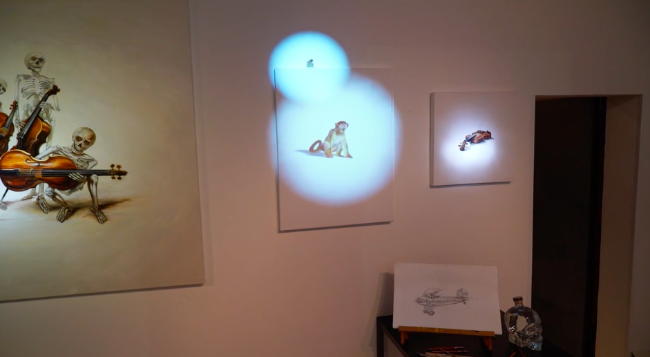 projections-animees-galerie-tableaux-2